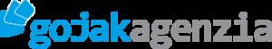 Gojak Agenzia